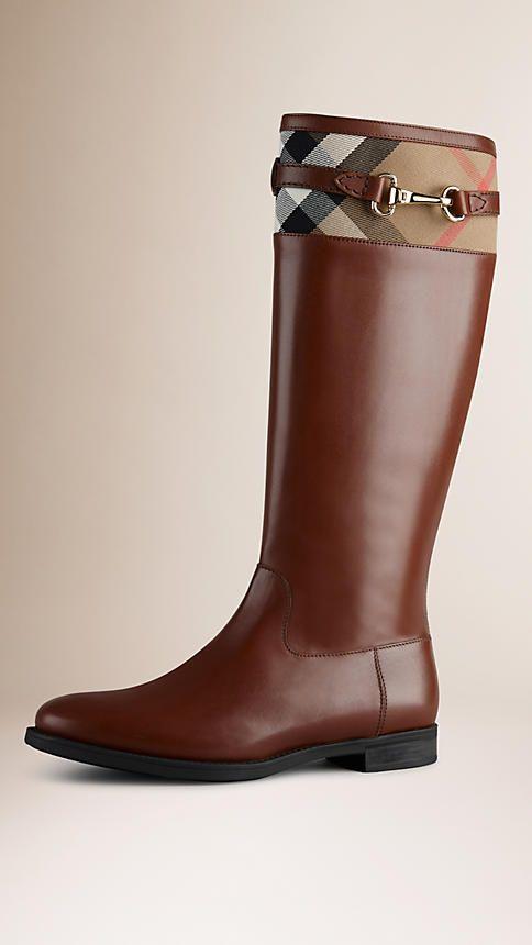 1214a297687 Zapatos de mujer