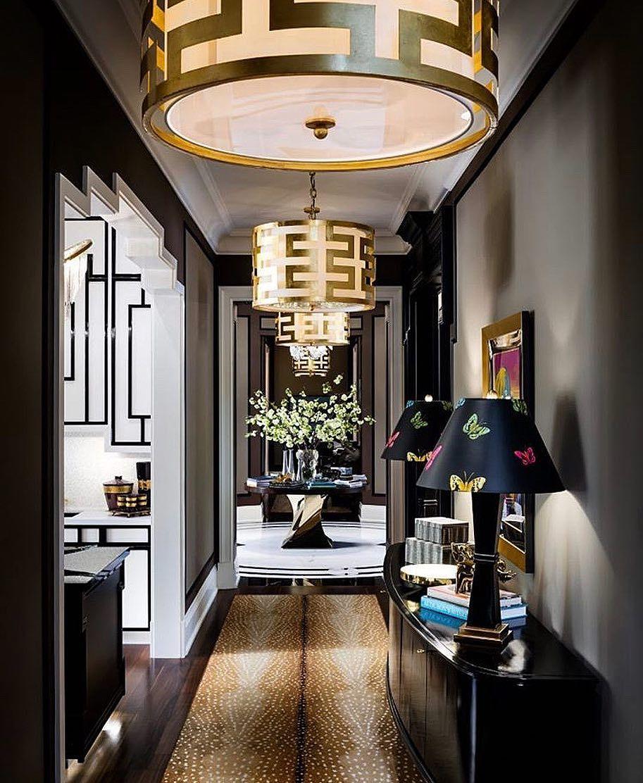 Home Decorating Jobs: Pin By Zina Uzor On Interior Design