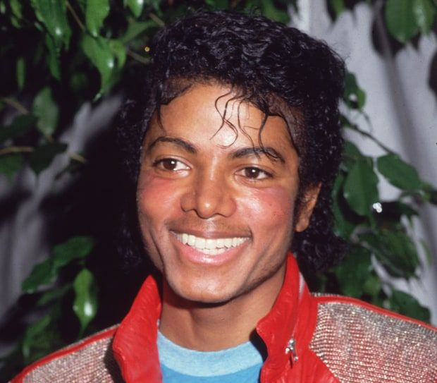 Most Shocking Celebrity Deaths of All Time - All World Report