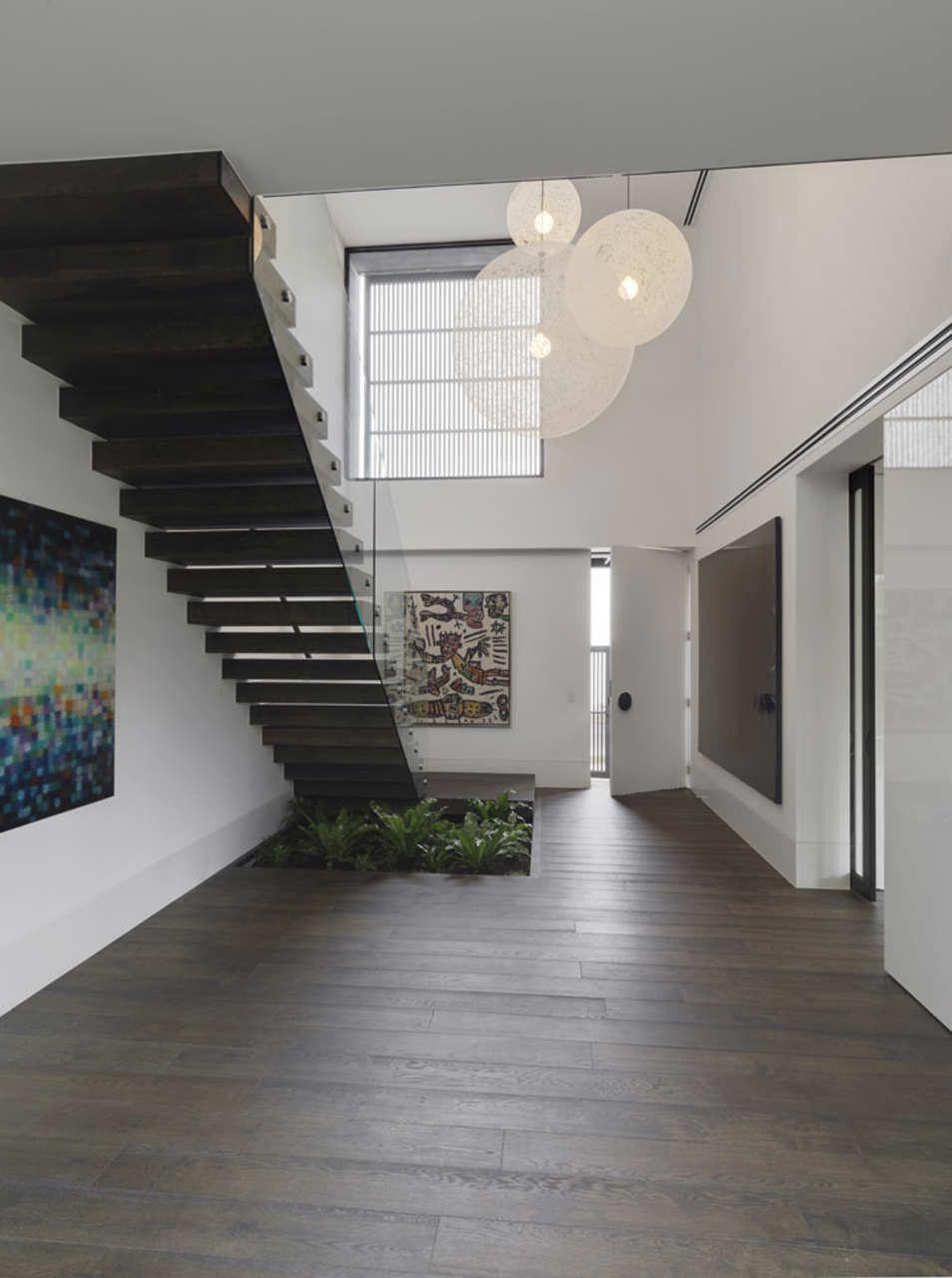 Best Ideen Moderne Designtreppen Individuellen Wohnstil Photos ...
