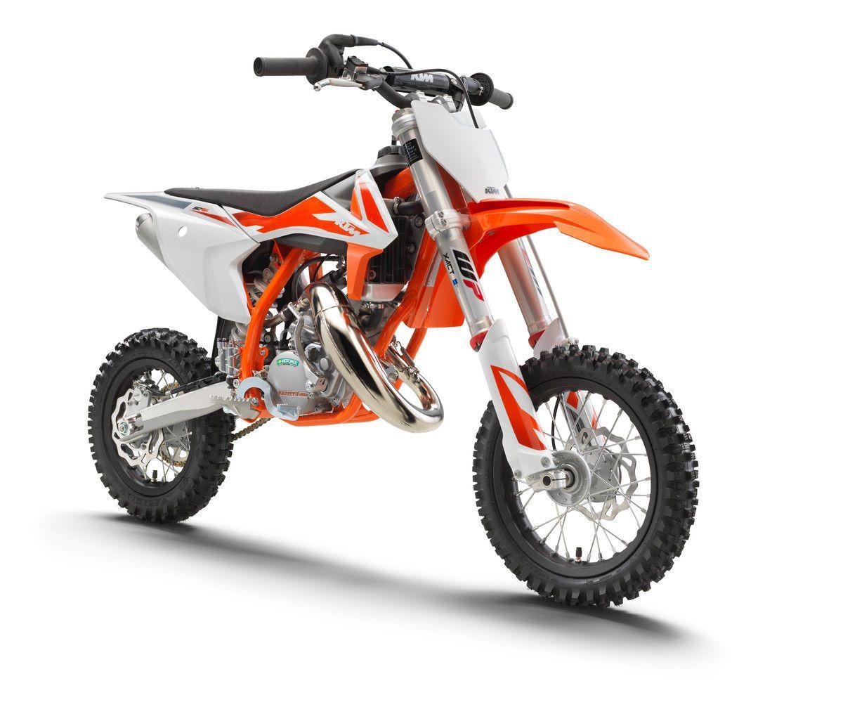 2020 Ktm 50 Sx Guide Ktm Motorcycle Model Supercross