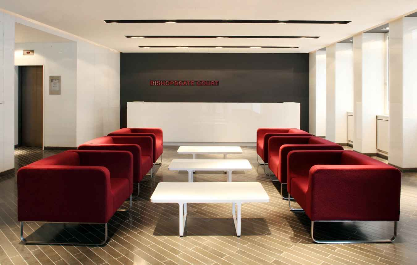 Popular Ideas Best Lobby Furniture For Home Office Office