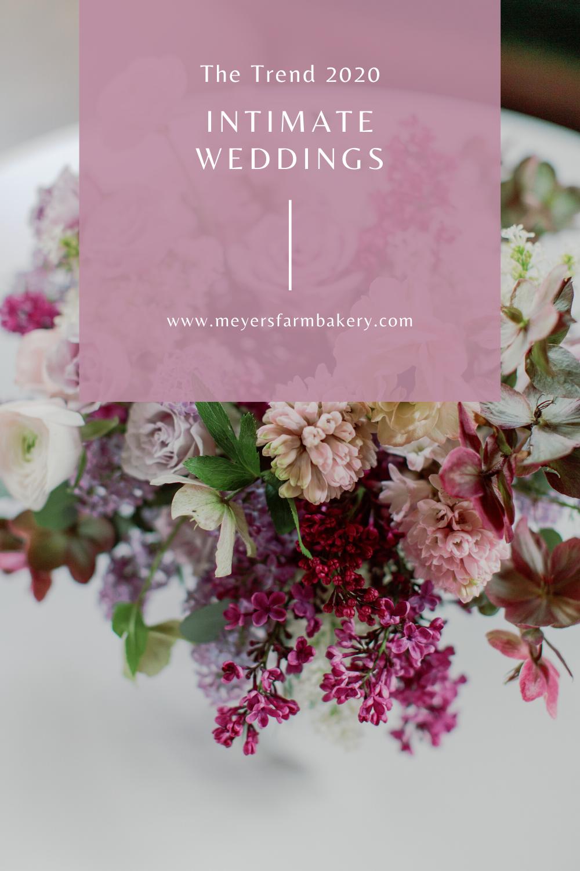Pin on Wedding Blog