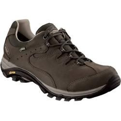 Photo of Meindl men's multifunctional shoe Caracas Gtx, size 47 in brown, size 47 in brown Meindl