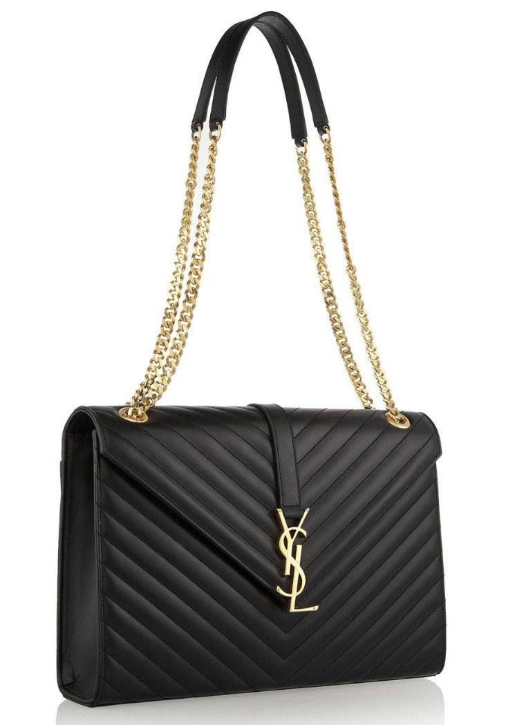 The Bag I D Probably My Soul For Ysl Handbagshandbags Onlinepurses And Handbagsunique