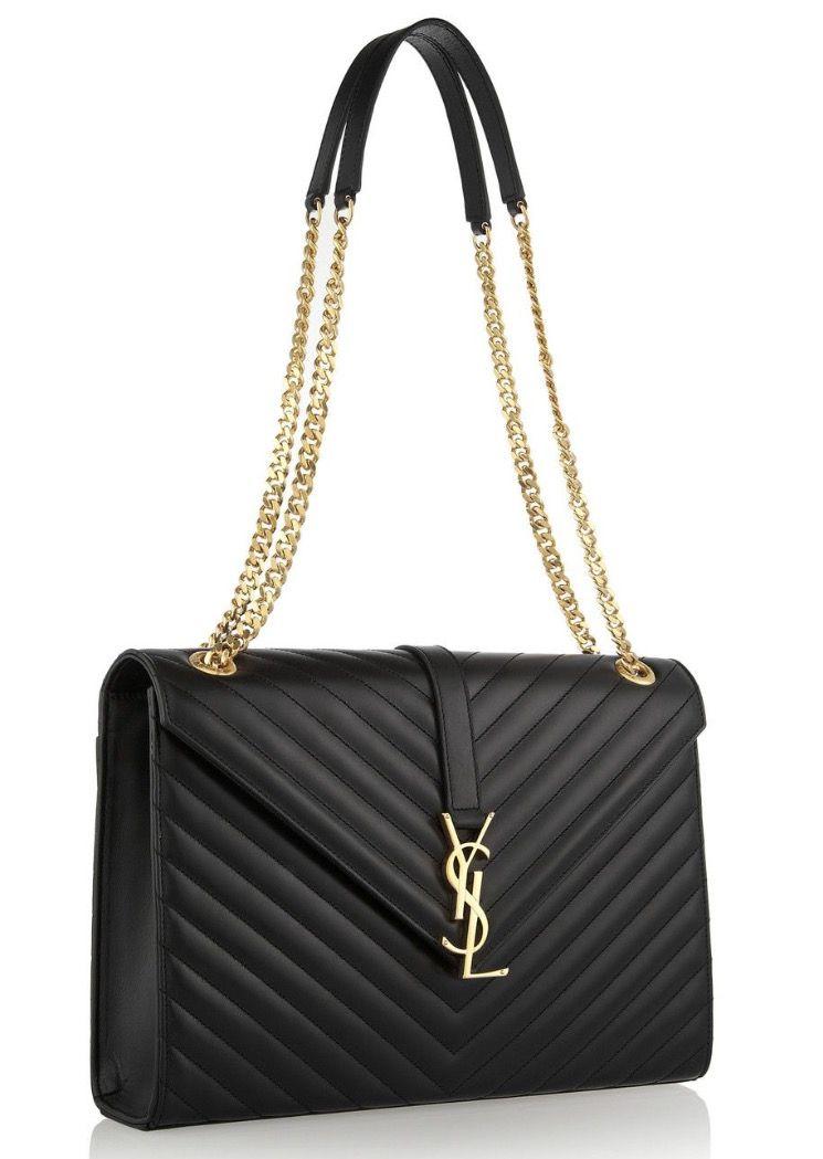 The Bag I D Probably My Soul For Ysl Handbagshandbags Onlinepurses And Handbagsunique