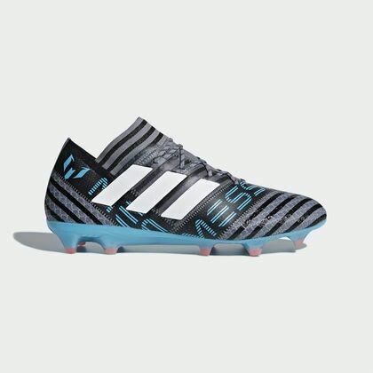 buy online db490 d92cb Adidas Nemeziz Messi 17.1  Cold Blooded