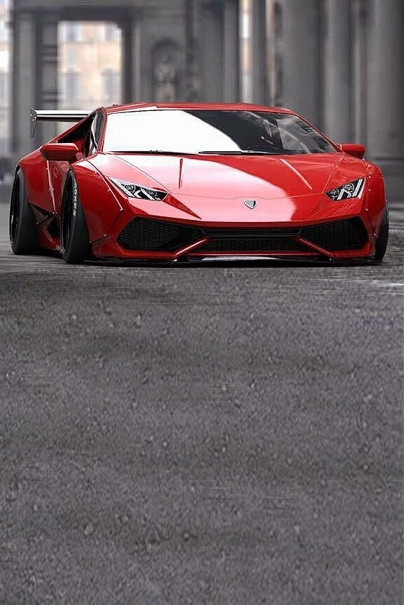 les 25 meilleures id es de la cat gorie lamborghini huracan for sale sur pinterest huracan. Black Bedroom Furniture Sets. Home Design Ideas