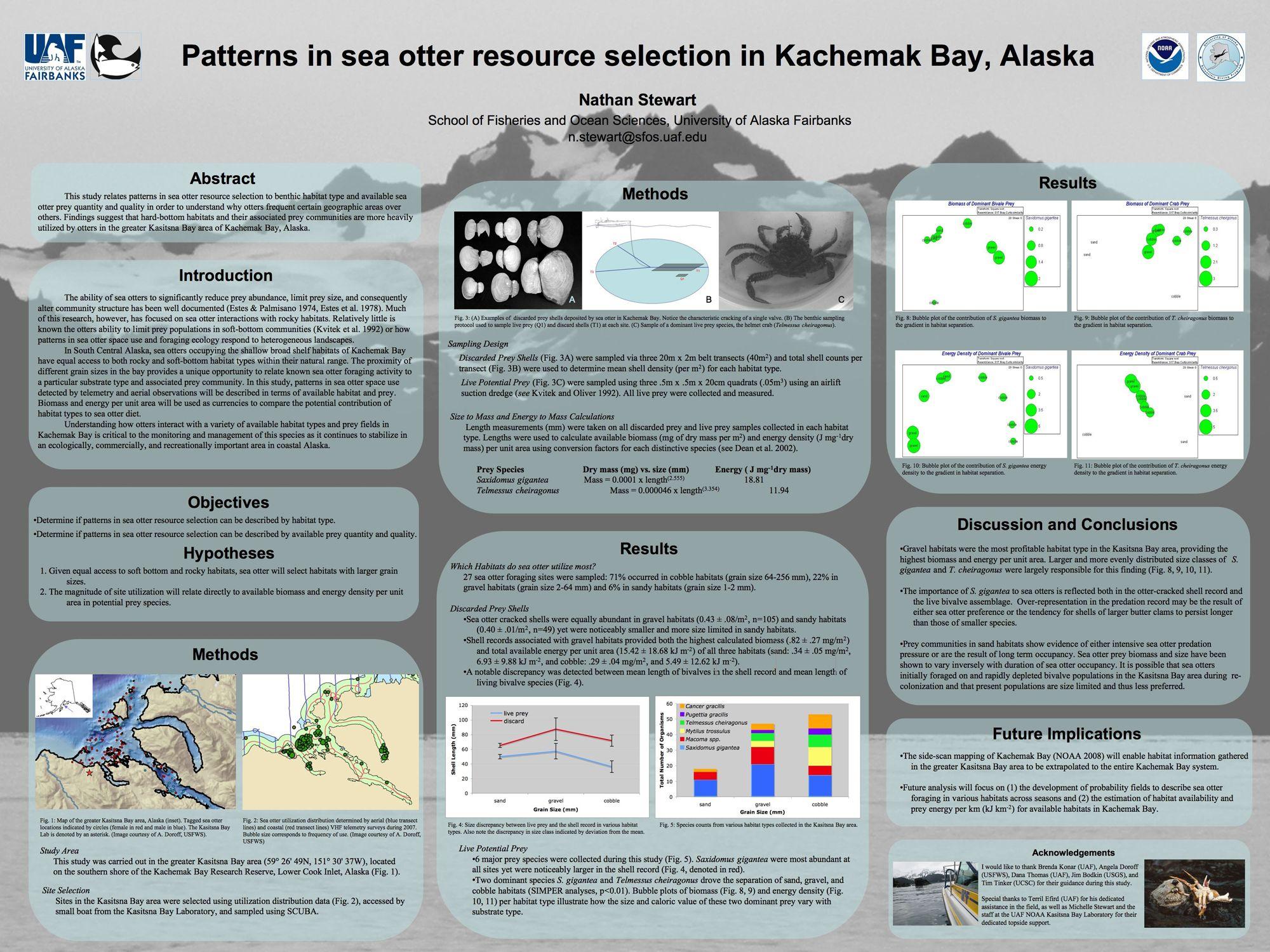 Poster presentation google zoeken idea scientific for Posterpresentations com templates
