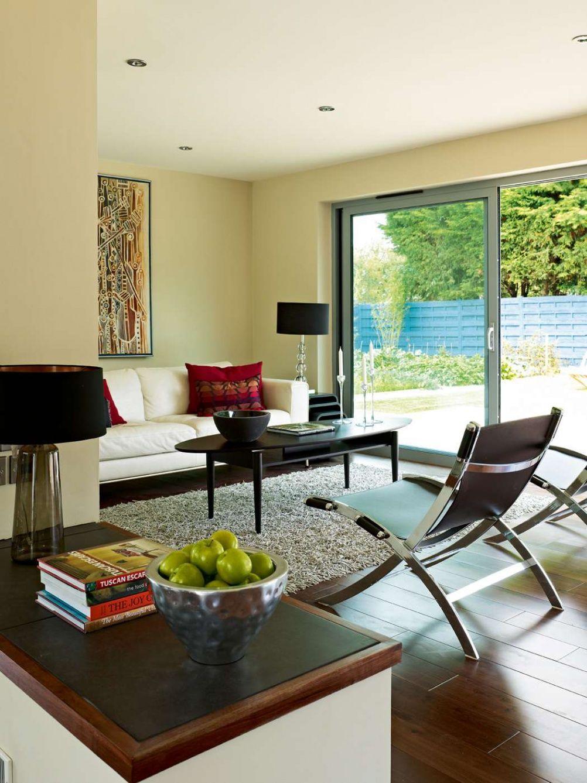 Modern Bungalow Remodel Homebuilding Renovating The Dream