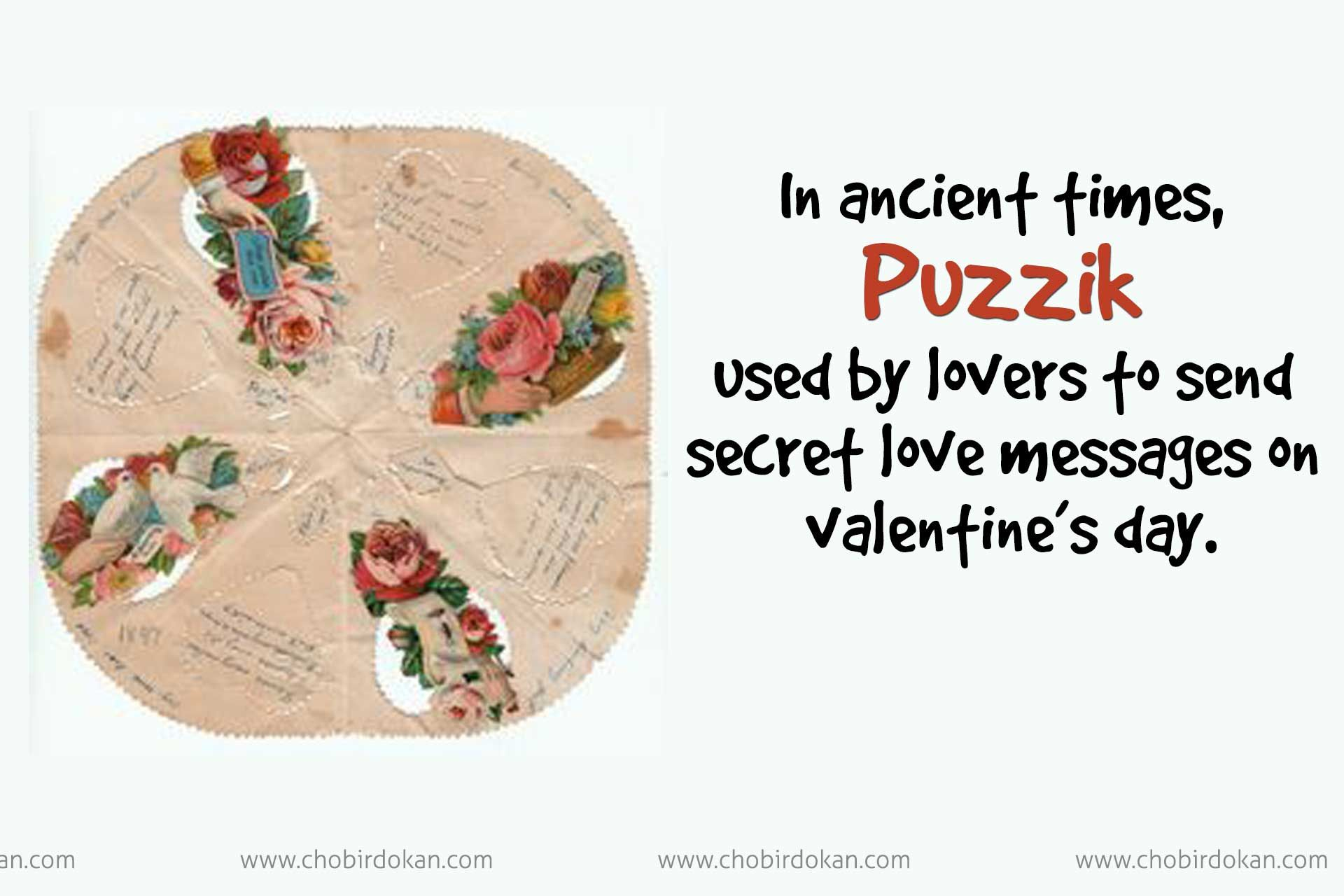 valentines day history and facts with various theories know how valentines day started and meaning of different color rose