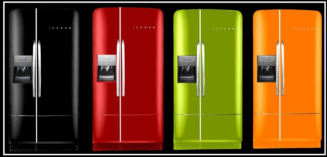 Best 10+ Papel para envelopar geladeira ideas on Pinterest | Envelopamento para geladeira, Cabide de tábua engomar and Ladrilhos autoadesivos