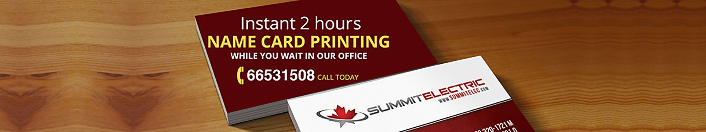 Name card printing is the leading business card printing name card printing is the leading business card printing specialist in singapore to offer name card printing services at affordable cost reheart Gallery
