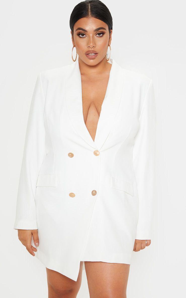 Pin On Plus Size Dresses [ 1180 x 740 Pixel ]