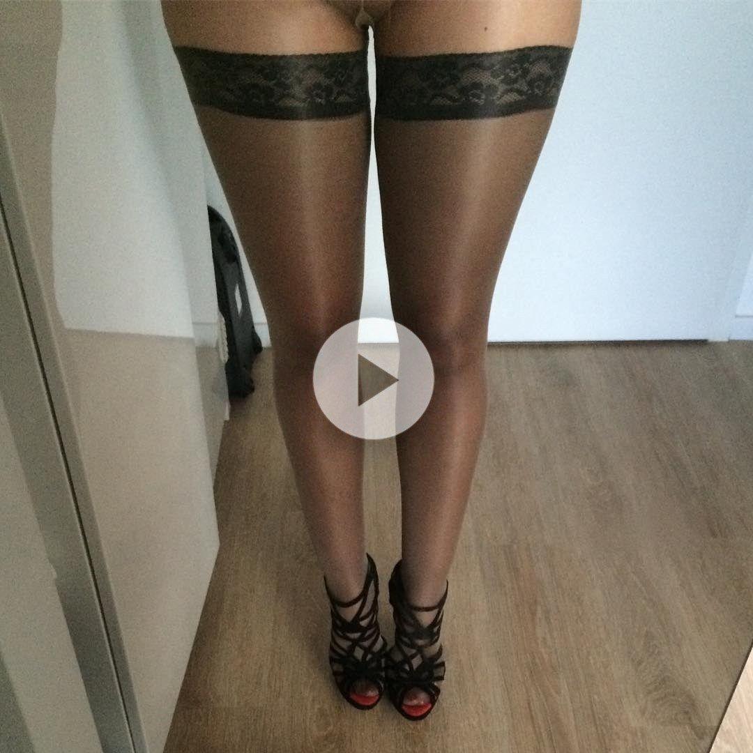 Movie clips panties thong femdom