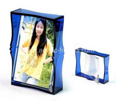 8 x 10 acrylic frames | Acrylic picture frame | Pinterest | Acrylic ...