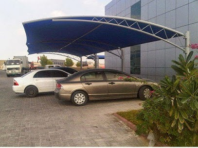 Pin On Parking Shade And Tent Rental
