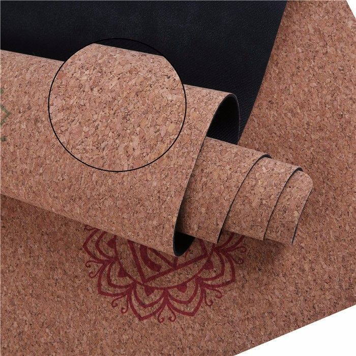 2016 new products the best eco friendly cork yoga mat, View cork yoga mat, Jukui Product Details from Hangzhou Jukui Technology Co., Ltd. on Alibaba.com #corkyogamat 2016 new products the best eco friendly cork yoga mat, View cork yoga mat, Jukui Product Details from Hangzhou Jukui Technology Co., Ltd. on Alibaba.com #corkyogamat 2016 new products the best eco friendly cork yoga mat, View cork yoga mat, Jukui Product Details from Hangzhou Jukui Technology Co., Ltd. on Alibaba.com #corkyogamat 20 #corkyogamat