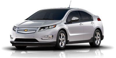 Best Car Lease Deals February 2013 Http Blog Iseecars Com 2013