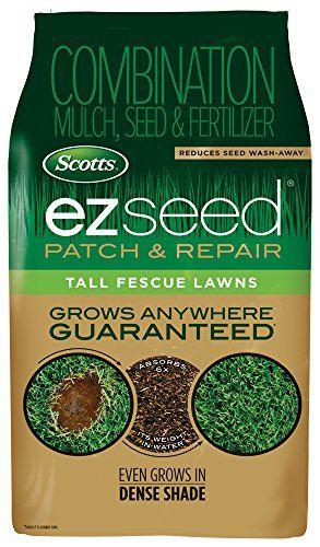 Pin On Soils Fertilizers Mulches