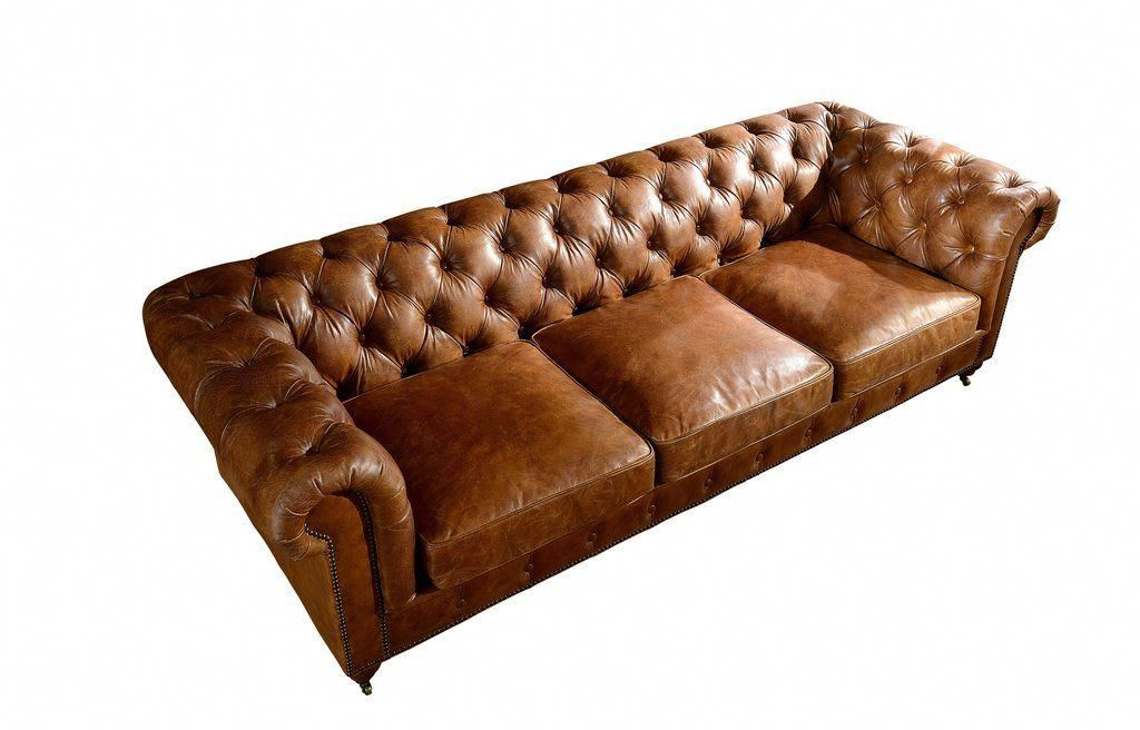 Leather Chesterfield Sofa Light Brown Leather Chesterfield Sofa Leather Chesterfield Sofa Sofa