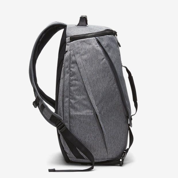 7676e7fa73b090 Jordan Top Loader Backpack