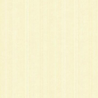 SK Filson Gold Textile Plain Wallpaper