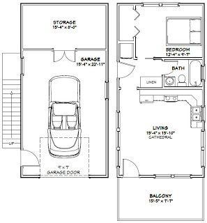Tiny house blueprint pinteres tiny house blueprint malvernweather Choice Image