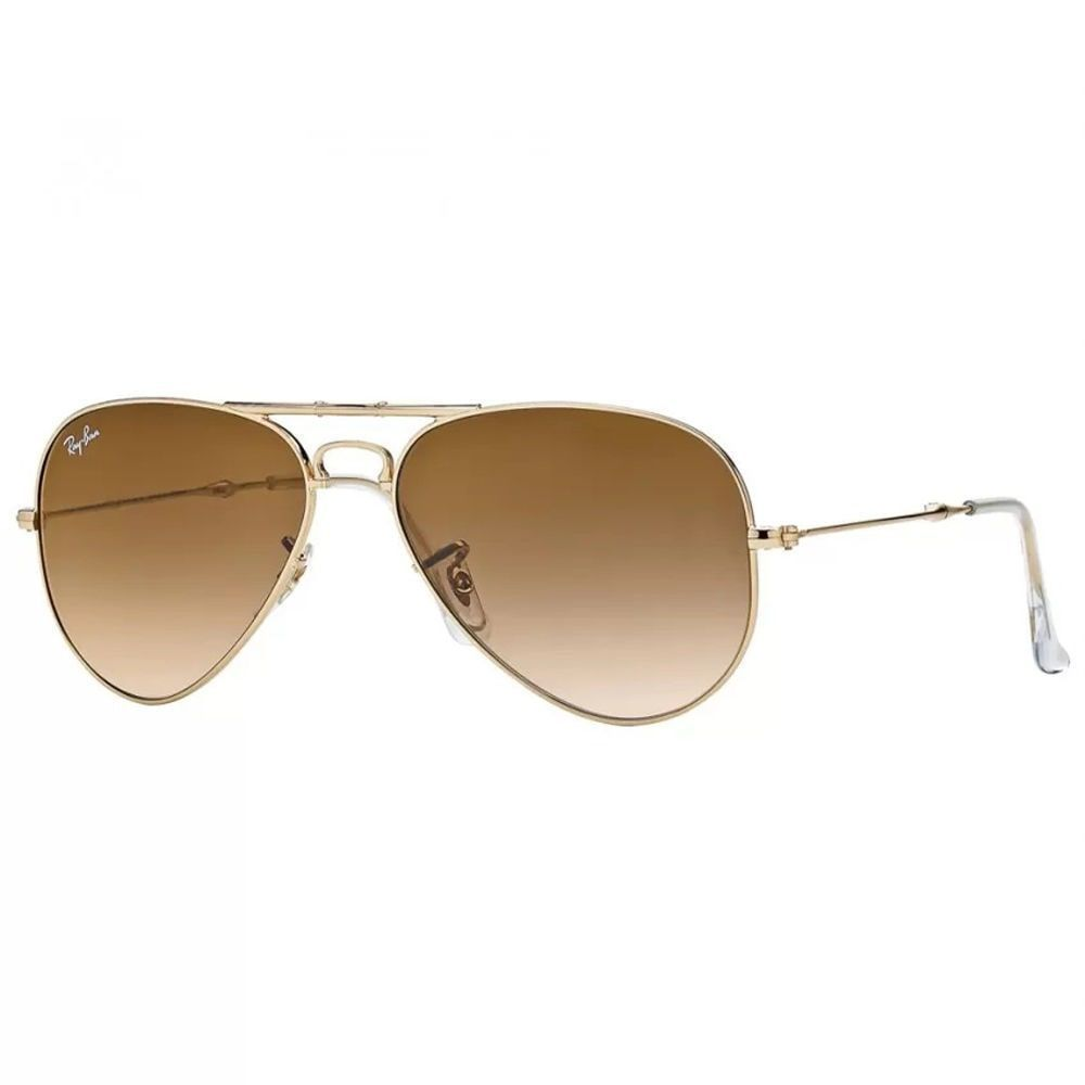 3d0355b7e11 Ray-Ban RB3479 001 51 Unisex Aviator Folding Frame Brown Gradient Lens  Sunglasses · Cheap ...