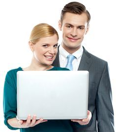 #paydayloans can be the ideal solution for all those borrowers who are stuck in the cash hurdles and want some help via online mode.