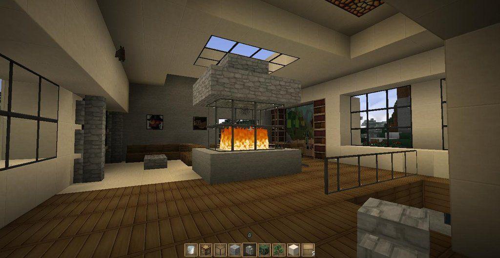 такая картинки игры майнкрафт дома внутри девушки даже работу