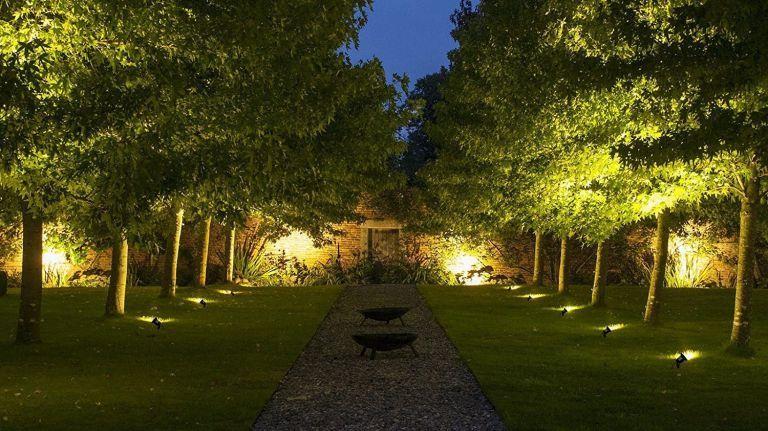 Garden Lights Garden Lights By Aimee Bradshaw May 24 2018 Garden Lighting Ldcynqd Garden Lighting Design Garden Lighting Solar Spot Lights Outdoor