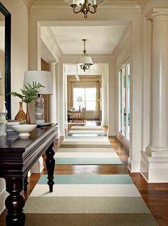 rug on carpet in hallway. Carpet High Traffic Areas Church - Google Search · Hallway CarpetHallway RugHallway Rug On In B