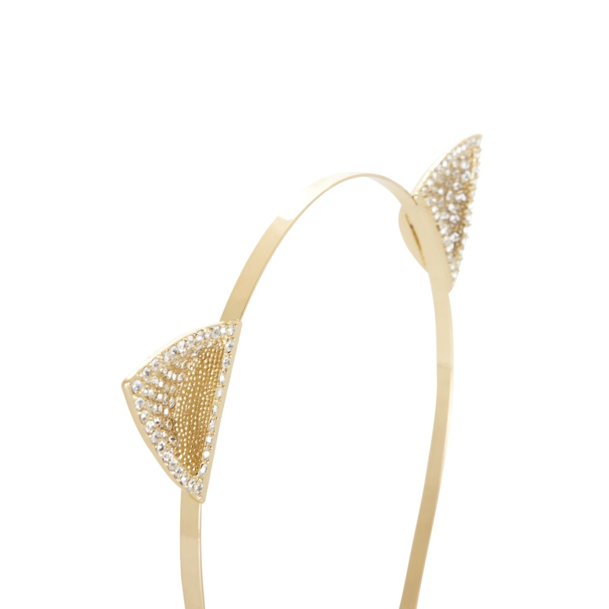 bcbg cat ears headband | headbands | Pinterest | Cat ears headband ...