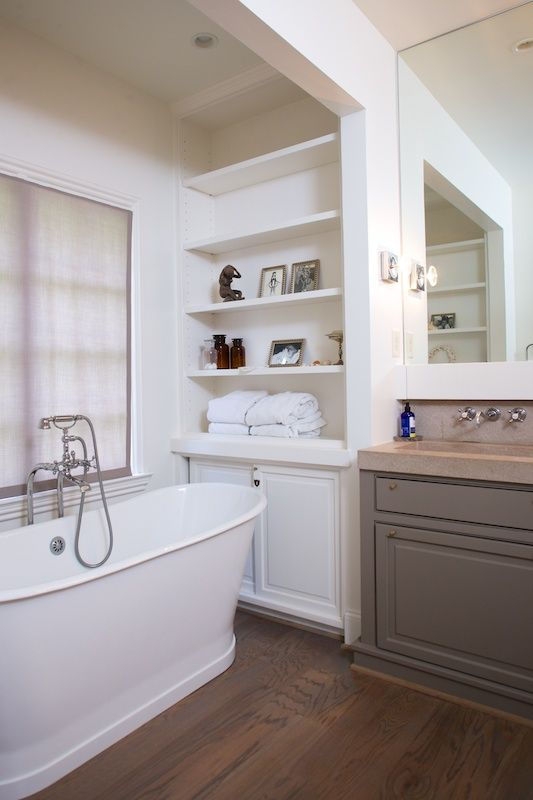 Memphis (With images) | Kitchen cabinets in bathroom ...