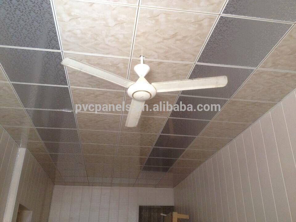Plastic Ceiling Tiles Canada Laminated Board Uk In Kenya 2