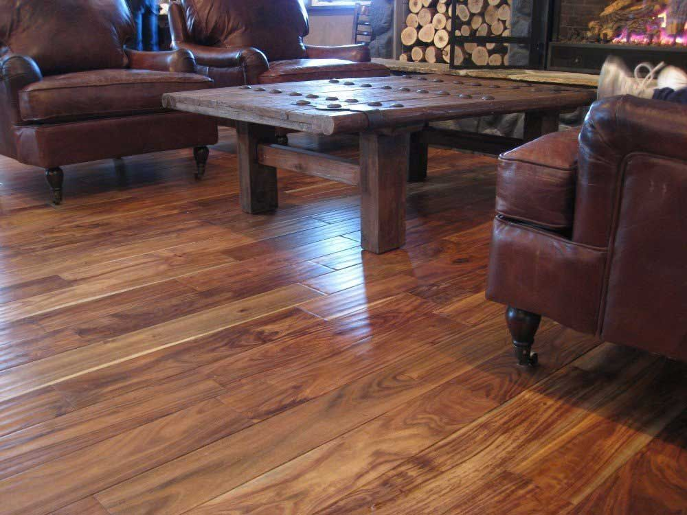 prefinished hardwood flooring. Prefinished Hardwood Flooring Ideas P