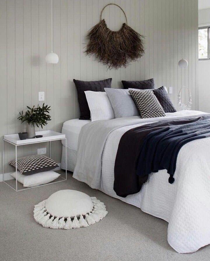 Kmart Bedroom Styling Living Rooms