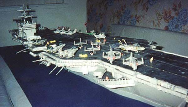 Free Download Paper Model Ships | Paper Modeling: | Paper Modeling