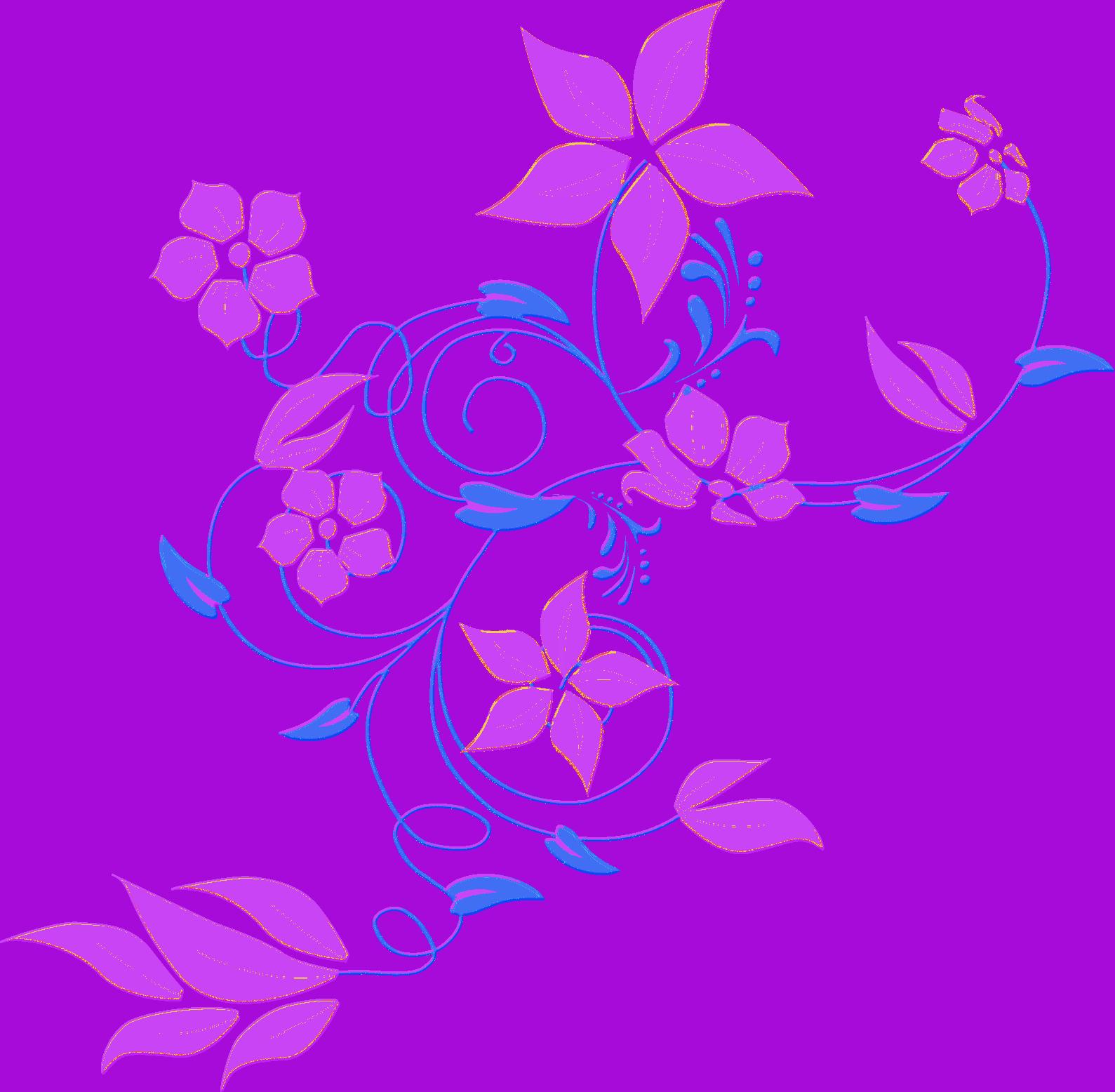 flower 75 image vector clip art online royalty free public rh pinterest co uk free images public domain clipart copyright free clipart public domain