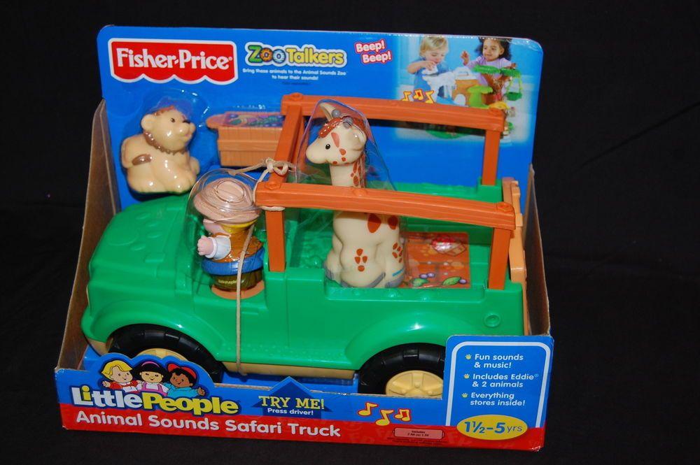 Safari Toys For Boys : Discovery toys safari gears toy building set construction boys