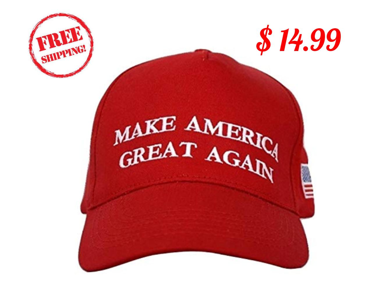 Pin On Trump Hat