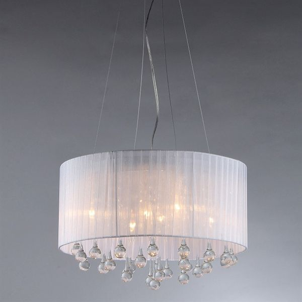 Shop Warehouse of Tiffany RL1022 4 Light Spherical Crystal Chandelier at Loweu0027s Canada. Find our & Shop Warehouse of Tiffany RL1022 4 Light Spherical Crystal ... azcodes.com
