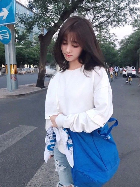 Pin oleh Tsang Eric di Chinese Actress Wanita