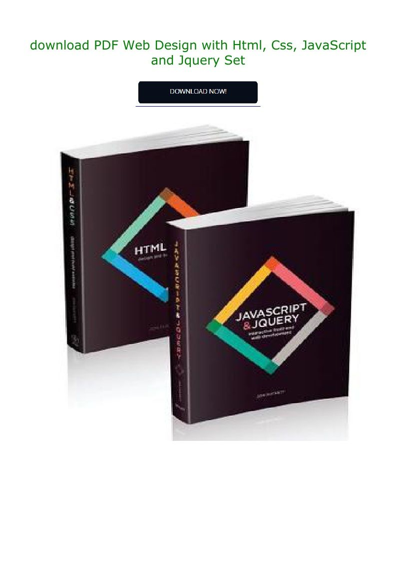 Sams Teach Yourself Html Css Javascript Webpublishing In One Hour A Day 7th Edition Pdfbook Motivation Selfimprovemen In 2020 Css Online Web Design Teaching