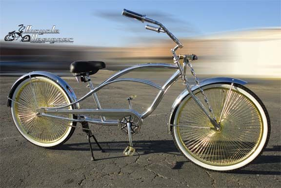 Beach Cruising In Style Style Pinterest Single Speed Bicycle
