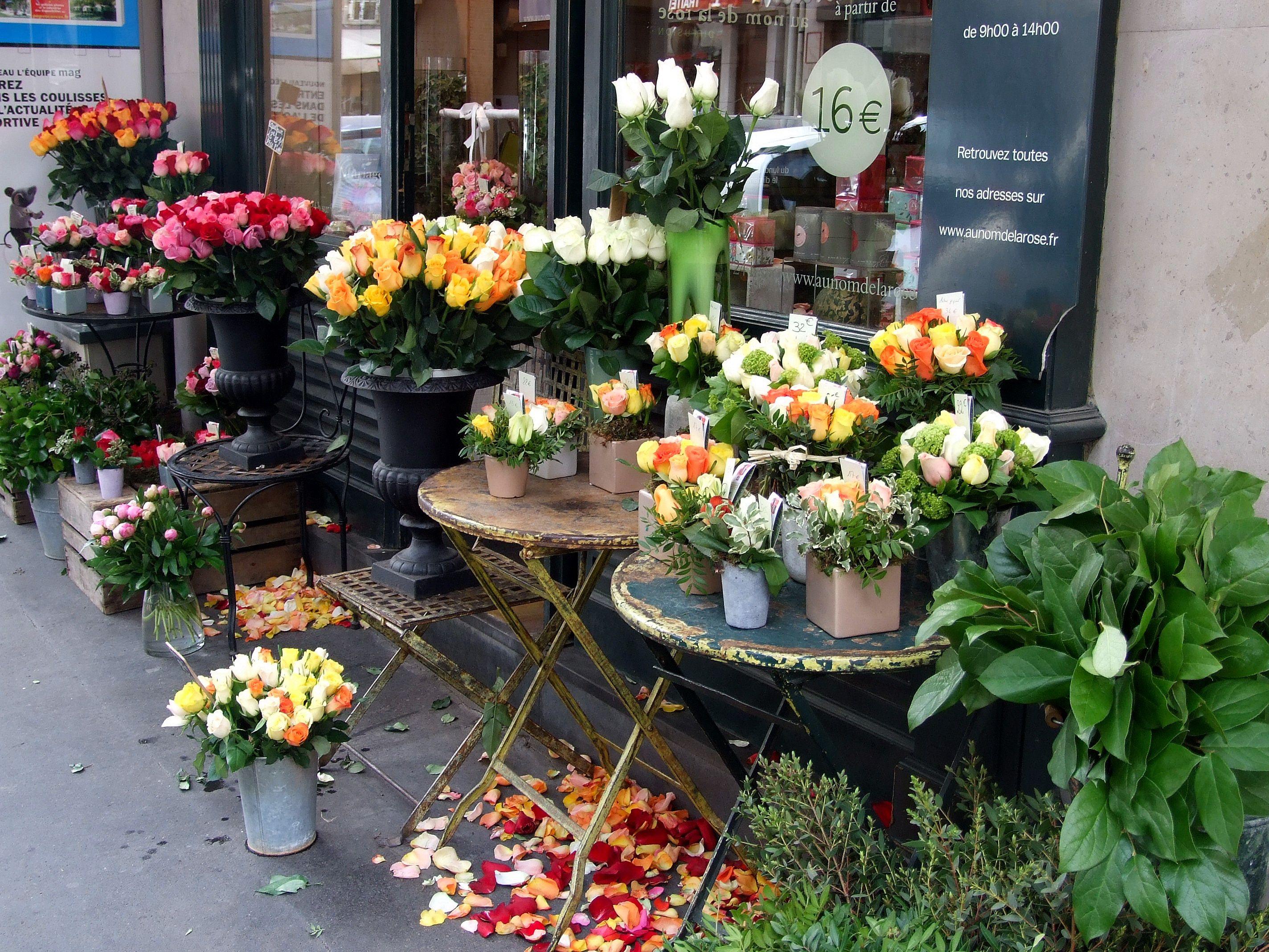 Hidden hearts flower shops flower and shopping hidden hearts flower marketflower shopsfresh flowersbeautiful izmirmasajfo Gallery