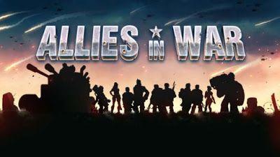 Allies in War Mod Apk Download – Mod Apk Free Download For