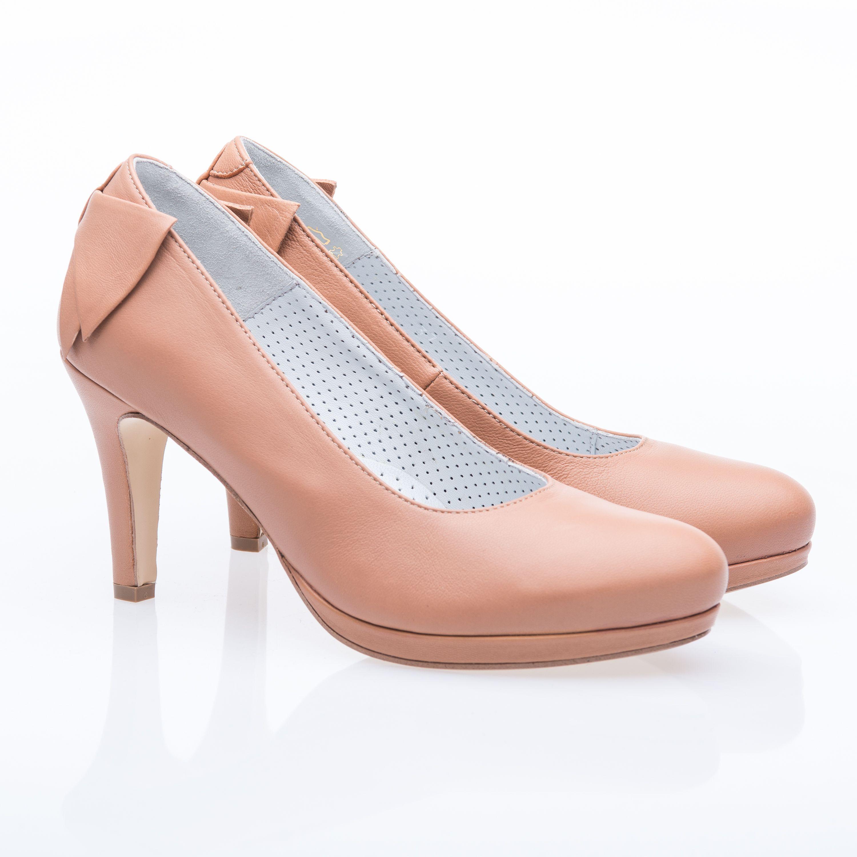size heel fsj high sexy pointed dp comforter pumps dress nude toe slip shoes on stilettos women fashion com amazon comfortable