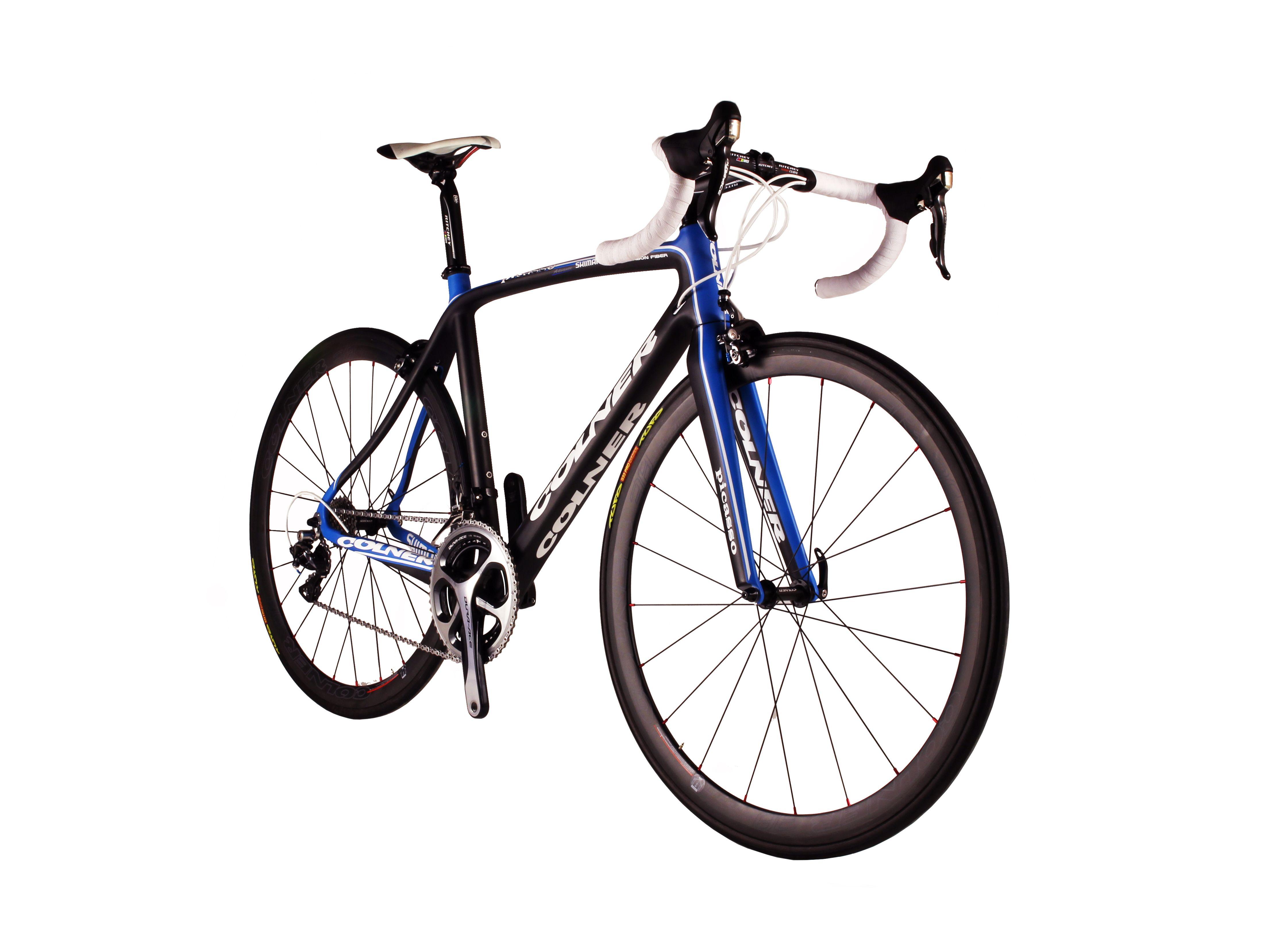 Interna Art 1028 Bicicleta Colner Picasso Advanced Colner Bicicletas Internado